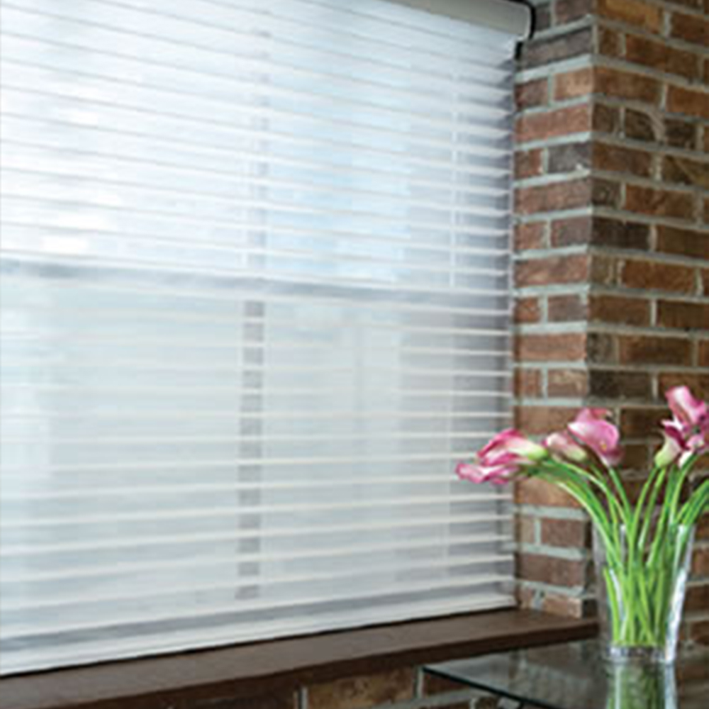 Sunborn Blides Shades and Shutter Solutions