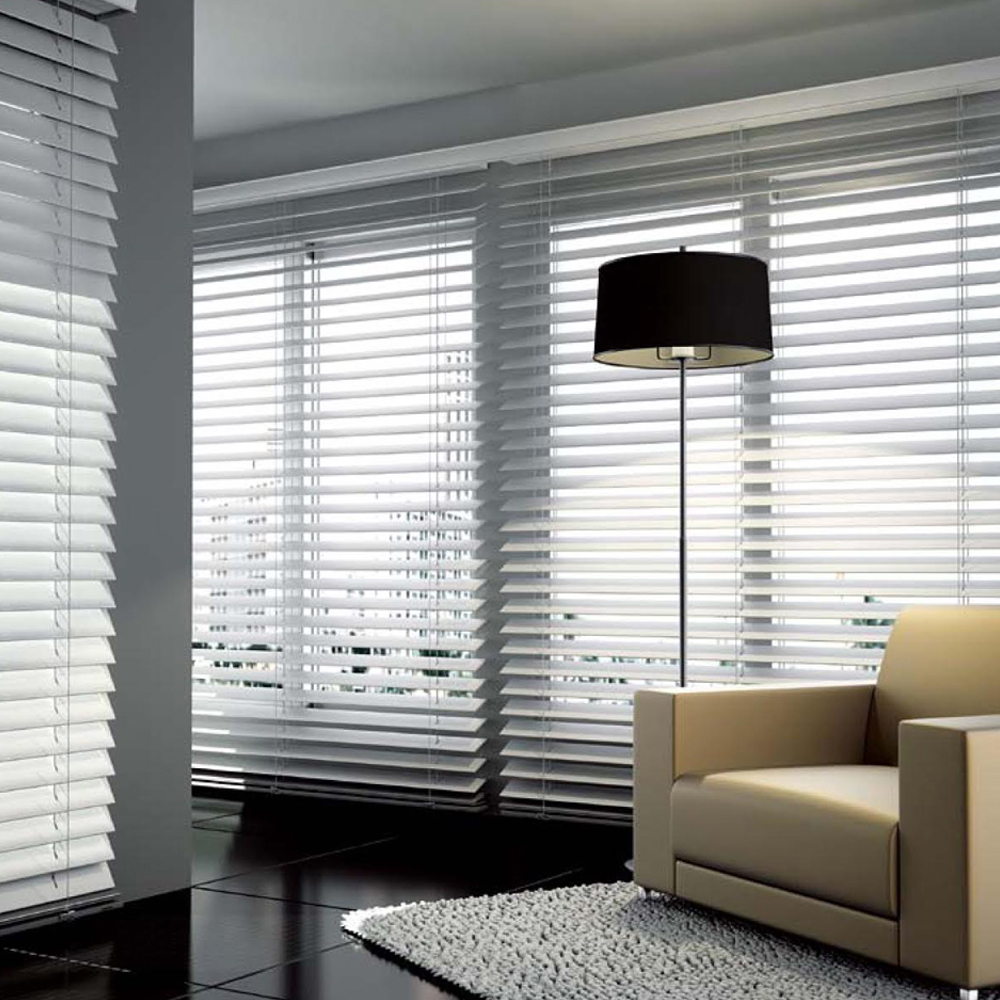 Feature_Image_Blinds
